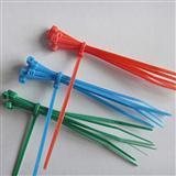 自锁式尼龙扎带  扎带  线束  塑料扎带 厂家直销