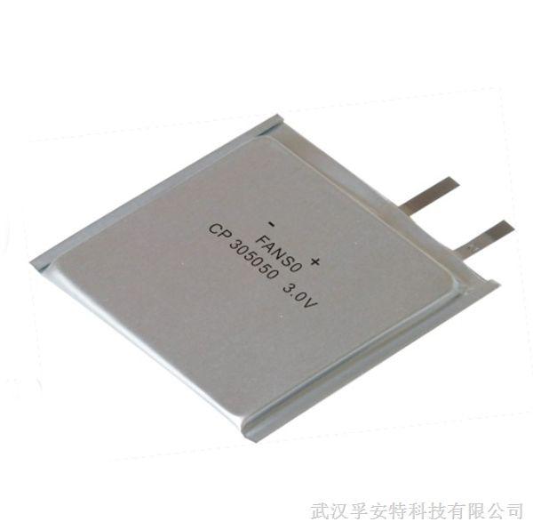 oppor1c-vivox6-oppor5手机报价-oppor5多少钱