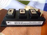 富士模块,富士IGBT模块,2MBI75N-120