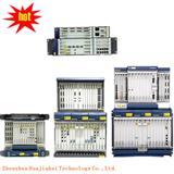 华为光纤通信设备OSN2500
