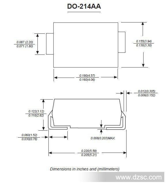 电路 电路图 电子 户型 户型图 平面图 设计 素材 原理图 576_638