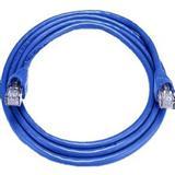模拟视频同轴电缆 Belden8241B&9248