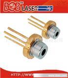 厂家长期提供808nm激光二极管 激光减肥仪器专业激光管