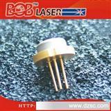 激光二极管808nm 激光二极管芯片 激光管