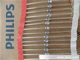 philips原装进口玻璃钝化快恢复二极管BYM36B