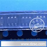 SRV05-4 过压保护器件/ESD静电释放抑制器【原装现货】