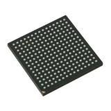 XILINX系列可编程器件 XC3S200AN-4FTG256C