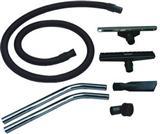 吸尘器配件-吸尘器软管、钢管、尘扒、水扒/吸扒头