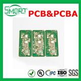 深圳厂家PCB单面线路板电路板