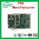 厂家PCB双面线路板 多层电 铝基板路板