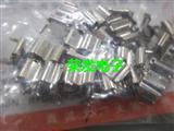 铜5x20mm保险丝夹6x30mm保险丝座3x10MM 镀银保险夹;保险座5X20