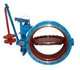 DMF铸钢电磁式煤气安全切断阀