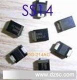强茂二三极管贴片SMAJ110