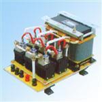 BKZ-1KVA整流变压器