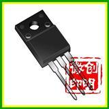 电子元器件贸易公司 肖特基二极管芯片 大功率二极管 常备现货