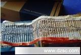玻璃钝化二极管,BYV36E,