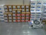 劳易测AMS系列激光测距仪AMS 200/120-11 公司现货