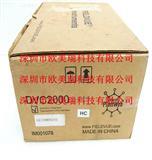 费希尔DVC2000 数字式阀门控制器 DVC2000 全新原装