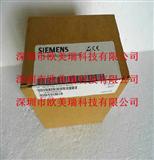 西门子模块6ES7 338-7UH01-0AC0 现货