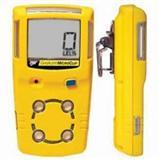 MC2-OOWO可燃气体检测仪,加拿大BW可燃气体泄露检测仪