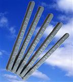 高温焊锡条,有铅焊锡条,同创焊锡条