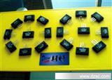 低频放大三极管-300W,3DF30C