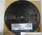 【诚信经营商】原装NEC高频管  2SC3356-T1B   R25   SOT-23  PL