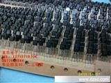 原装2SD1616A 三极管编带