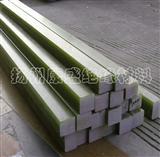 康盛绝缘材料铝厂专用绝缘胶木柱(绝缘棒)