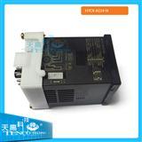 原装正品OMRON欧姆龙电子计数器H7CX-A114-N AC100-240V