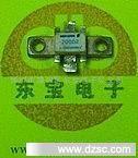 高频器件E20002