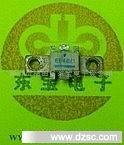 高频微波器件E646/1