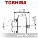 电视调谐器,超高频振荡器,转换器应用2SC3121