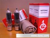 现货批发美国原装火花管NL5557系列高周波火花控制管
