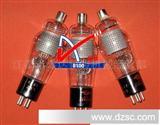 NL-5557灯丝管 火花保护管 闸流管 国产/进口高频机配件