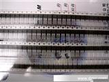 ST插件TO220三端稳压管7805-7824