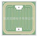 大量硅NPN型平面工艺开关功率晶体管芯片1350D,量大从优