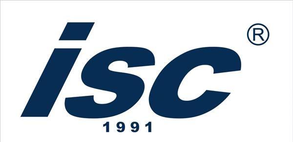 logo logo 标志 设计 矢量 矢量图 素材 图标 600_292
