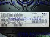 原装NESG2021M05-T1 NEC高频管 可开增值税票