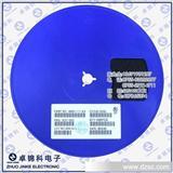 正品现货1117 2.5V,SOT-223电源稳压管,伏数齐全,厂家直销