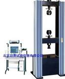 -WDS(0-300KN)电子万能拉力试验机-微控双臂