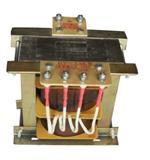 厂家直销uv灯变压器5kw(铜芯)