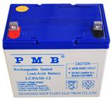 LCPA65-12 LCPA200-12 LCPA50-12 LCPA38-12直流屏电池