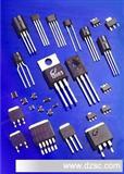 KEC KTC8050D小功率三极管