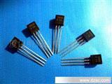 三极管(S8550D)