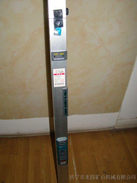 2米靠尺使用方法图解