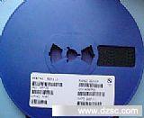 S9014 J6 S9015 M6 S9018 J8长电、乐山LRC、ON贴片三极管SOT-23
