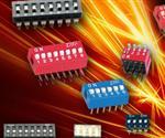 PCB线路板端子|凯峰接线端子