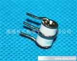 3R230V三极陶瓷放电管