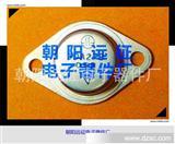 厂家批发3DK105 3DK105A 3DK105B 3DK105C 大功率开关三极管